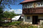 chata - Pohorelá - Fotografia 20