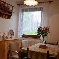 Rodinný dom, Smolinské, 270 m², Čiastočná rekonštrukcia