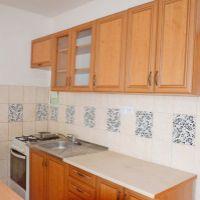 2 izbový byt, Zlaté Moravce, 48 m², Čiastočná rekonštrukcia