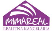 Súrne hľadáme pre komkréttneho klienta  garzónku alebo, 2 - garzónku  Bratislave-Petržalka