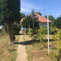 Rodinný dom, Jasová, 2427 m², Pôvodný stav