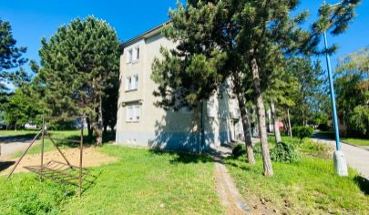 Exkluzívne iba u nás v APEX reality 2i. byt na Dilongovej ul., 70 m2, pôvodný stav