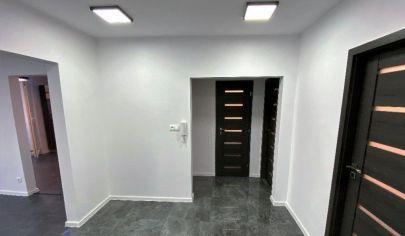 Na predaj 3. izbový byt Karlova Ves, Hlaváčikova.