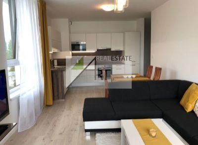 2izb byt na prenájom Sliačska Bratislava Nové Mesto