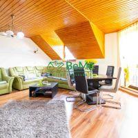 Bytový dom, Bytča, 300 m², Kompletná rekonštrukcia