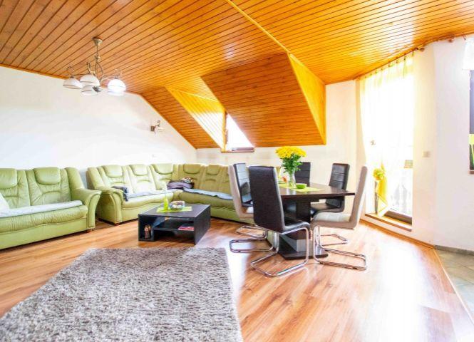 bytový dom - Bytča - Fotografia 1