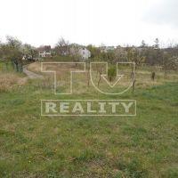 Orná pôda, Vrádište, 1049 m²