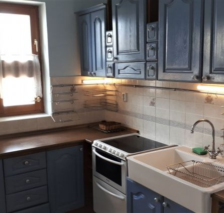 StarBrokers- EXKL. PRENÁJOM: Slnečný 5-izb.mezonet, terasa s výhľadom, klíma, centrum-Palisády***FOR RENT: 4 bedroom ap.in the city center, near the castle
