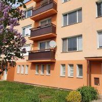 3 izbový byt, Závada, 72 m², Pôvodný stav