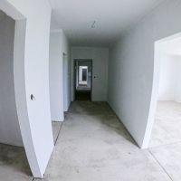 2 izbový byt, Zlaté Moravce, 61 m², Novostavba