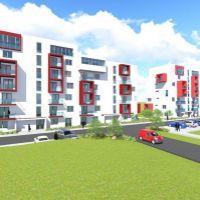 3 izbový byt, Vráble, 85 m², Pôvodný stav