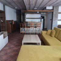 2 izbový byt, Viničné, 80 m², Čiastočná rekonštrukcia