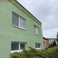 Rodinný dom, Práznovce, 200 m², Čiastočná rekonštrukcia