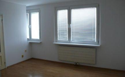 Pekný 1- izbový byt na predaj v Šamoríne