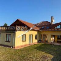 Garsónka, Košice-Pereš, 508 m², Kompletná rekonštrukcia