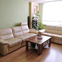 3 izbový byt, Nové Zámky, 82.58 m², Čiastočná rekonštrukcia