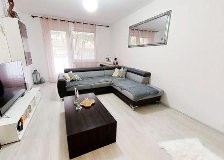 REZERVOVANÉ | Nádherný 2 izbový byt, Lavičková, Trenčín 59m2