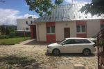 Výrobné - skladové priestory Trenčín na prenájom, Zámostie