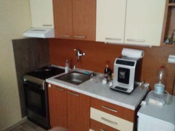 Predaj 1-izbového bytu 37m2 Tlmače Lipnik   81- 111- MIK