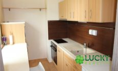 1 izbový byt na prenájom, 40 m2, Prešov - širšie centrum