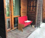 Predaj: rekreačná chata s pozemkom 400 m2, Trenčianske Teplice