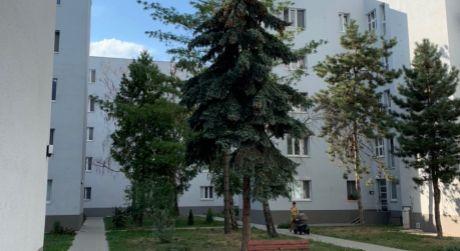 Priestranný 1 izbový byt na ulici Vajnorská je na prenájom