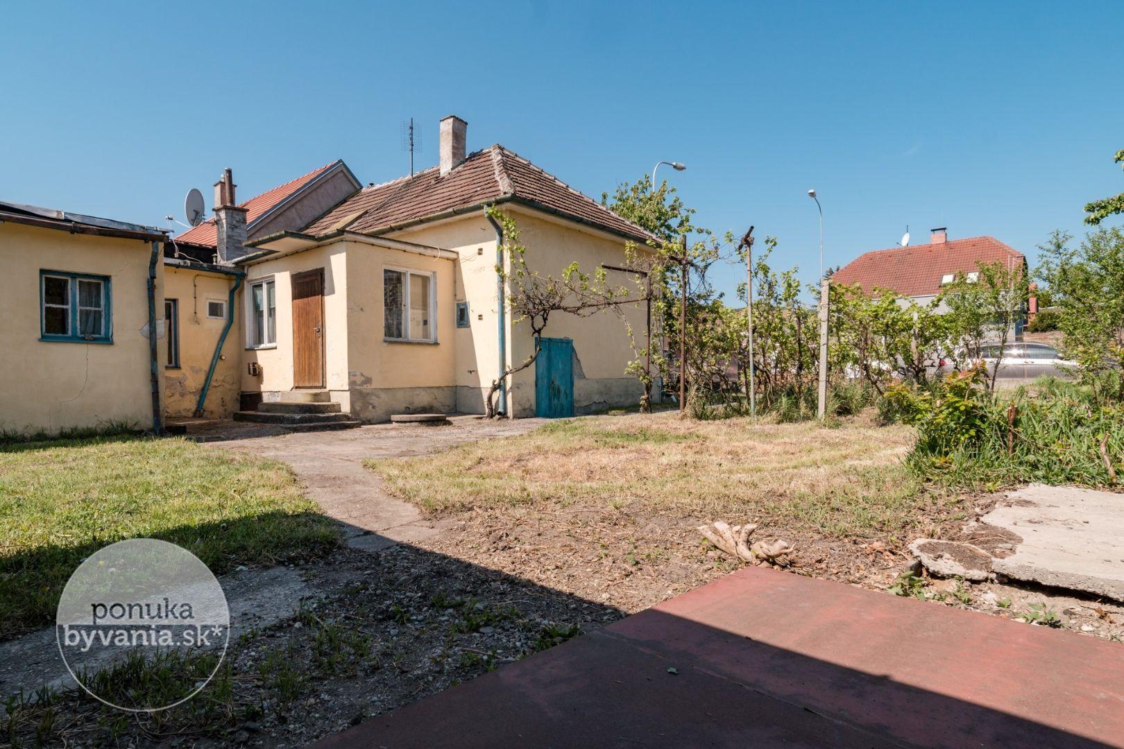 ponukabyvania.sk_Žitná_pre-rodinné-domy_BARTA