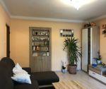Zariadený 3 izbový útulný byt, 72 m2 + balkón + lodžia, Trenčín, ul.M.Turkovej / Sihoť II