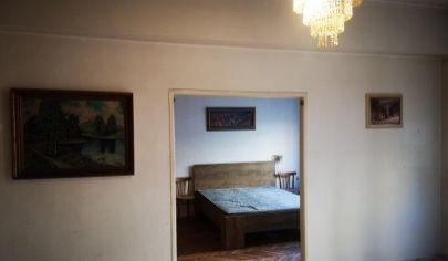 Na predaj 2. izbový byt Staré Mesto, Krížna.