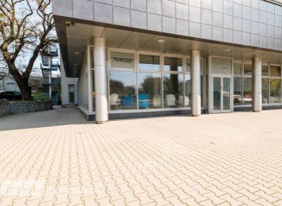 KRASOVSKÉHO, nebytový priestor, 349 m2 - parking pre 8 áut, EXKLUZÍVNA poloha, DIAĽNIČNÝ obchvat 499 900 € 1 432 €/m2