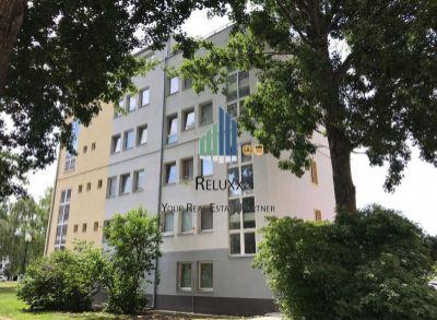 BA V Petržalka predaj bytového domu v celosti ako investičnú príležitosť s UP 1267m2  , 1 634 €/m2