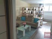 Prenájom 1 - izb. bytu v novostavbe na Kadnárovej ul. s parkovacím miestom