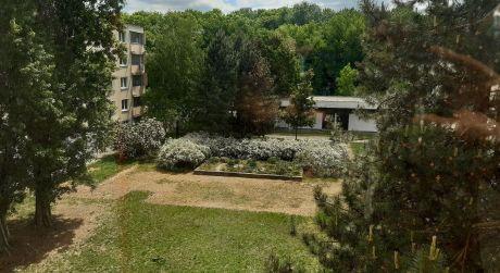 Predaj 3 izb. bytu vo vyhľadávanej časti Petržalky na M. C. Sklodowskej v Ovsišti