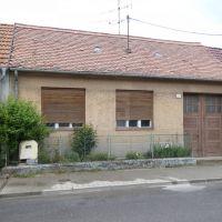 Rodinný dom, Štefanov, 477 m², Pôvodný stav