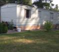 Na predaj 3 izbový mobilný dom Chalmová okres Prievidza 70069