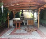 Kompletne zrekonštruovaný dom s pozemkom 461 m2, Čierna Lehota, okr. Bánovce nad Bebravou