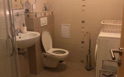 1 izb. byt, PERLIČKOVA ul.