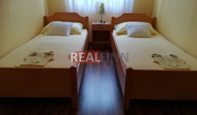REALFINN - Predaj Apartmánový dom v Chorvátsku na ostrove Vir