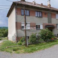 2 izbový byt, Lupoč, 62 m², Pôvodný stav