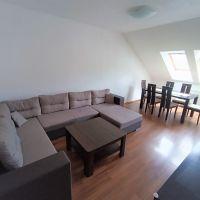 3 izbový byt, Kysucké Nové Mesto, 78.30 m², Novostavba