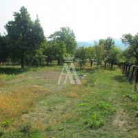 Poľnohospodárska pôda, Slanec, 1540 m²