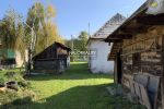Rodinný dom - Točnica - Fotografia 3
