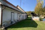 Rodinný dom - Točnica - Fotografia 4