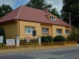 Kancelárske priestory k prenájmu - 10,83 m2, Pezinok, Trnavská ul.