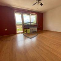 3 izbový byt, Liptovská Štiavnica, 95 m², Čiastočná rekonštrukcia