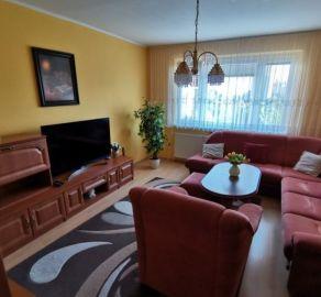 StarBrokers - PREDAJ - 3 izb byt , Petržalka, tichá časť Holičská ulica