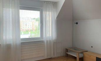 Dlhodobý prenájom 3 izbový byt - Sever Prievidza