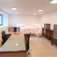 Administratívna budova, Levice, 30 m², Pôvodný stav