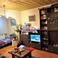 3 izbový byt, Šahy, 84 m², Pôvodný stav