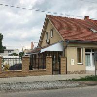 Polyfunkčný objekt, Hurbanovo, 155 m², Novostavba